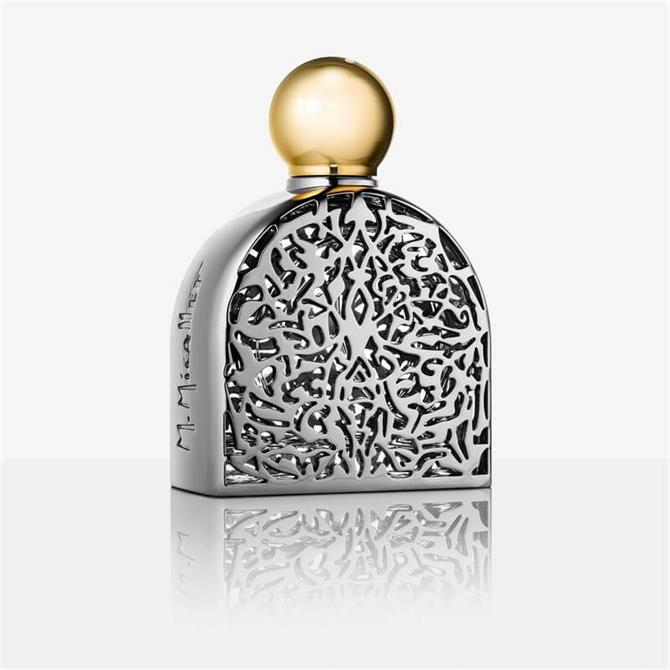 Maison Micallef Secrets Of Love Sensual Eau de Parfum 75ml